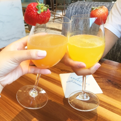 Angelinas-mimosa-bellini-breakfast-brunch-irvine-dana-point