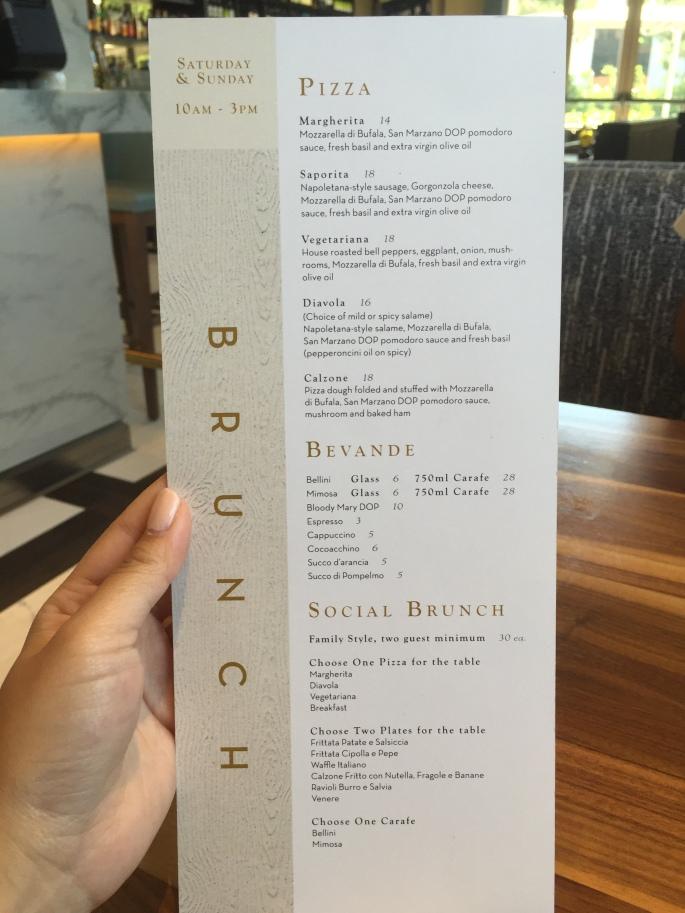 Angelinas-Pizzeria-Irvine-Restaraunt-Italian-Dana-Point-Brunch-Breakfast-Menu
