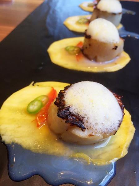 Angelinas-pizzeria-scallops-seafood-irvine-dana-point-menu