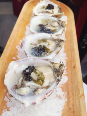 Five-Crowns-Corona-Del-Mar-Laguna-Beach-Oyster-Seafood-Menu-OC-Food-Fiend