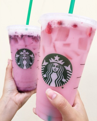 Starbucks-pink-drink-secret-menu-how-to-make-strawberry-acai-refresher.JPG