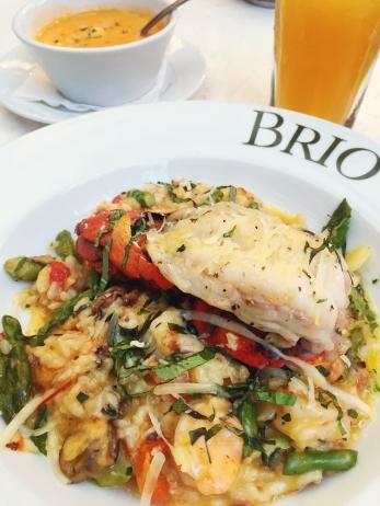 brio-tuscan-grille-irvine-spectrum-date-night-lobster-seafood-anniversary