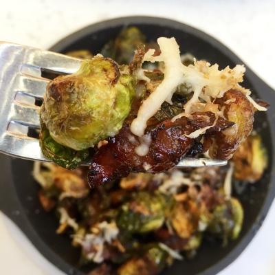 brio-tuscan-grille-irvine-spectrum-restaurant-vegetables-modern