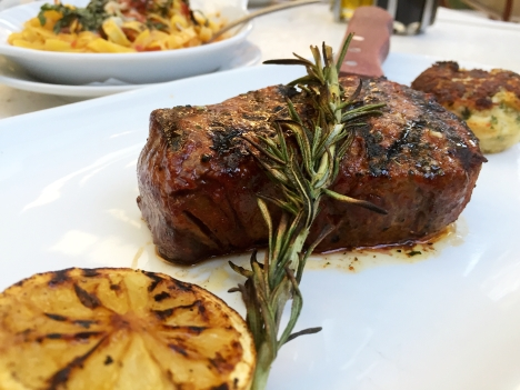 brio-tuscan-grille-irvine-spectrum-steak-dinner-date-night-restaurant