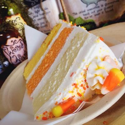 creme-and-sugar-halloween-candy-corn-cake-themed-bakery-cafe-coffee-anaheim