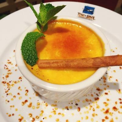 brazillian-flan-texas-de-brazil-tustin-oc-food-fiend-blog-review-blogger-california-first-location