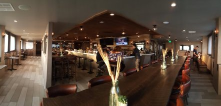 recess-room-fountain-valley-seafood-pub-interior-ocfoodfiend-orange-county-yelp