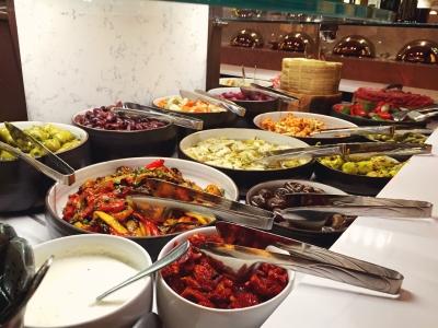 Texas-De-Brazil-Buffet-Brazillian-BBQ-Tustin-OC-Food-Fiend-Blog-Food-Review.JPG