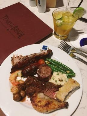texas-de-brazil-meat-brazillian-bbq-tustin-oc-food-fiend-blog-review