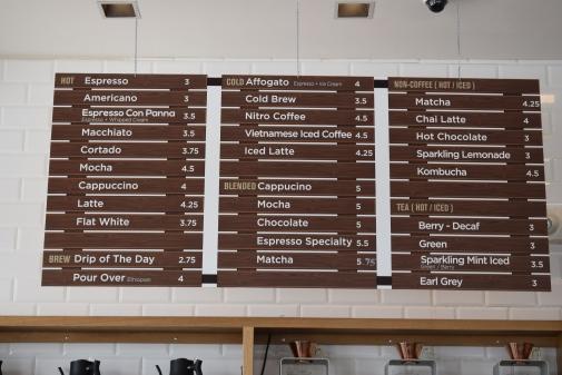 coffee-for-2-huntington-beach-bella-terra-cafe-shop-oc-food-fiend-ocfoodfiend-pastries-menu