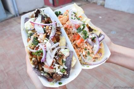 mcfadden-public-market-entrance-downtown-santa-ana-food-hall-arcade-barcade-orange-county-oc-food-fiend-ocfoodfiend-food-blogger-foodie-4th-street-market-tacos-en-tu-boca