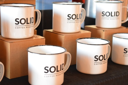 solid-coffee-mcfadden-public-market-downtown-santa-ana-4th-street-market-food-hall-ocfoodfiend-oc-food-fiend