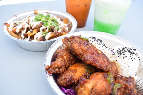 chubbee-monkeee-oc-food-fiend-blogger-orange-county-truck-wings-lunch-irvine-westminster-business-center-foodie-where-to-find-in-ocfoodfiend