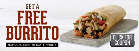 el-pollo-loco-national-burrito-day-2017-oc-food-fiend-ocfoodfiend.jpg