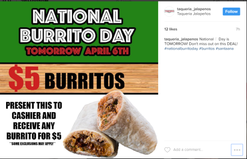 national-burrito-day-taqueria-jalapenos-oc-food-fiend-ocfoodfiend.png