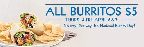 rubios-coupon-national-burrito-day-2017-deals-ocfoodfiend-oc-food-fiend.jpg