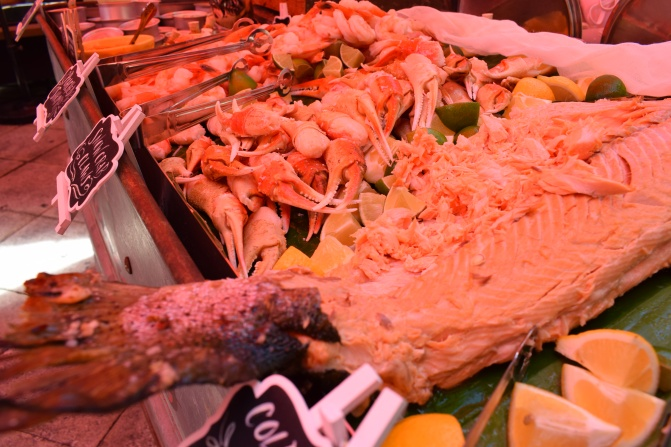 oc-food-fiend-ocfoodfiend-instagram-influencer-habana-sunday-brunch-menu-new-costa-mesa-irvine-spectrum-alex-moreno-camp-cuban-mothers-day-seafood-buffet-all-you-can-eat