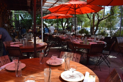 oc-food-fiend-ocfoodfiend-instagram-influencer-habana-sunday-brunch-menu-new-costa-mesa-irvine-spectrum-alex-moreno-camp-cuban-mothers-day-seating-events