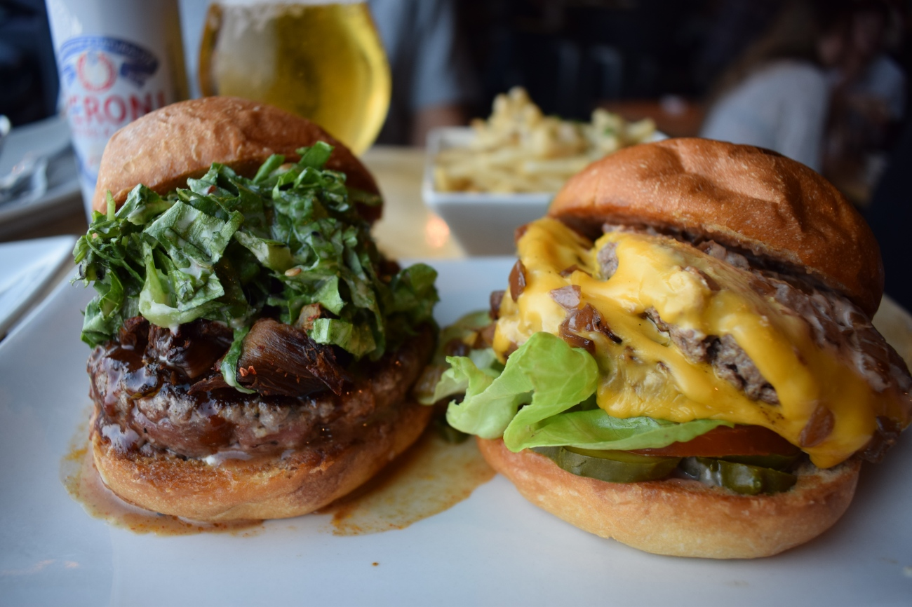 burgers-umami-costa-mesa-ocfoodfiend-oc-food-fiend-orange-county-blogger-foodie-burger-retaurant-south-coast-plaza-impossible-new-hipster-camp-places-to-eat