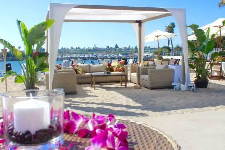 ocfoodfiend-oc-food-fiend-newport-beach-waterfront-resort-pacific-wine-and-festival-discount-code-ocfoodfiend-blogger-social-media-influencer-socal.jpg