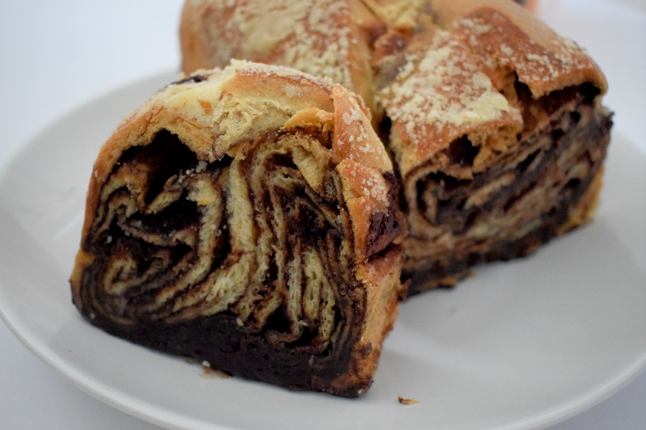 greens-babka-bakery-new-york-city-jewish-baked-goods-delivery-where-to-order-ocfoodfiend-oc-food-fiend-blogger-review-instagram-social-media-influencer-photo