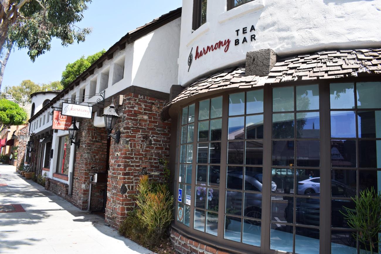 harmony-tea-bar-new-laguna-beach-location-mission-viejo-ocfoodfiend-oc-food-fiend-blogger-social-media-influencer-instagram-reviews-boba-where-socal-orange-county-socal-tea