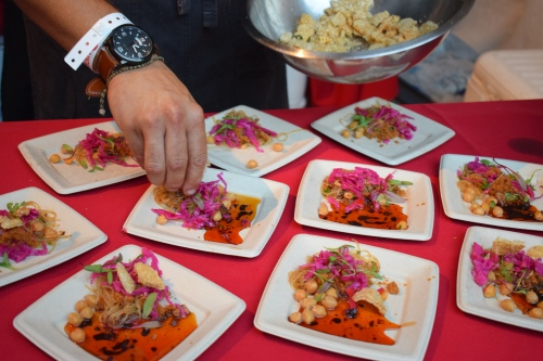 la-lucky-rice-feast-dot-com-ocfoodfiend-oc-food-fiend-asian-los-angeles-festival-foodie-vibiana-annual-events-downtown-bone-kettle-luckyrice-foodies-instagram-review-chinese-laundry