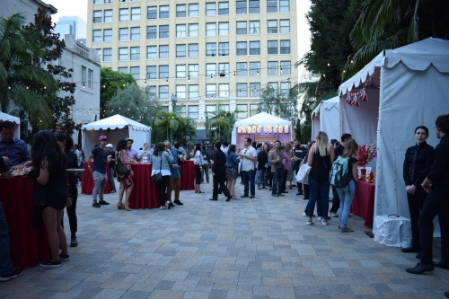 la-lucky-rice-feast-dot-com-ocfoodfiend-oc-food-fiend-asian-los-angeles-festival-foodie-vibiana-annual-events-downtown-bone-kettle-luckyrice-foodies-instagram-review-what-is-outside