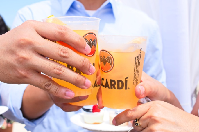 pacific-wine-food-classic-festival-newport-beach-dunes-event-vip-orange-county-ocfoodfiend-oc-fiend-blogger-review-what-where-is-instagram-social-media-influencer-bacardi
