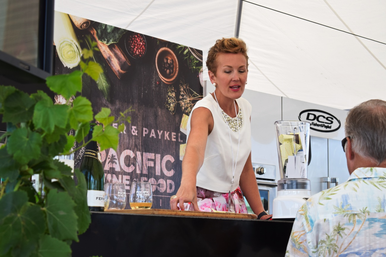 pacific-wine-food-classic-festival-newport-beach-dunes-event-vip-orange-county-ocfoodfiend-oc-fiend-blogger-review-what-where-is-instagram-social-media-influencer-chefs