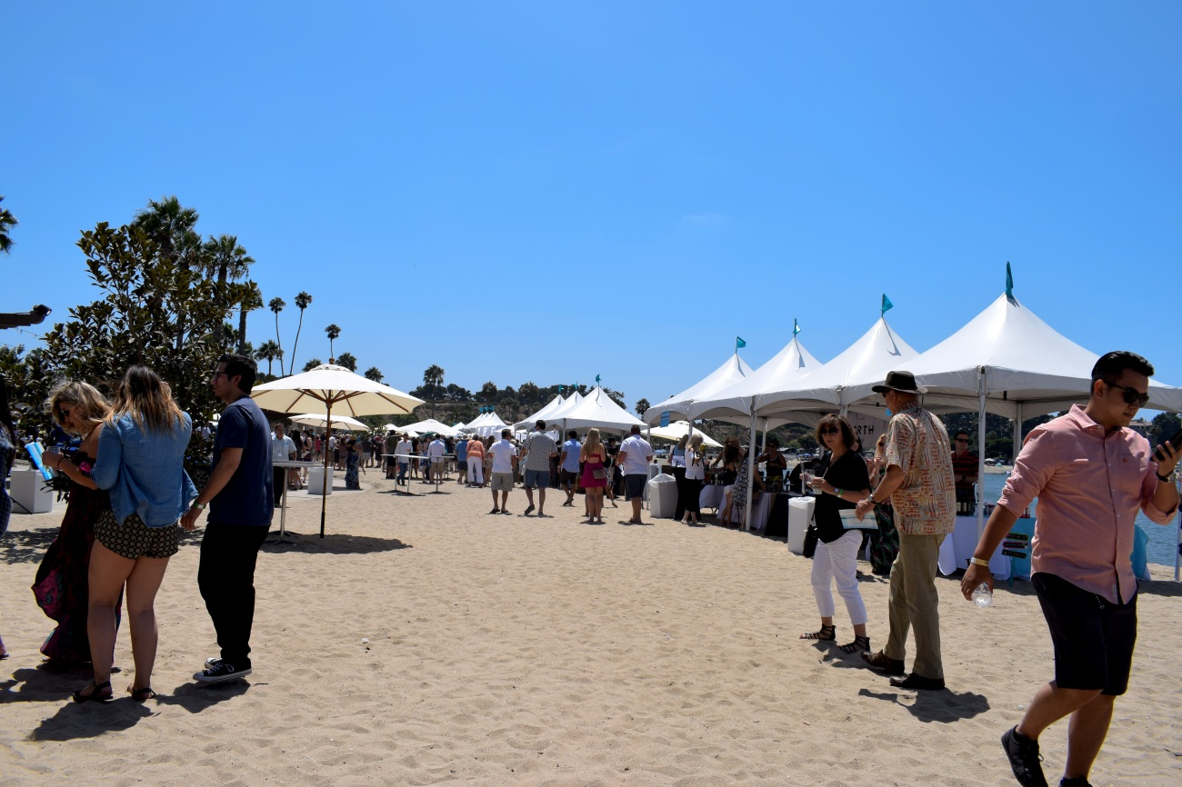 pacific-wine-food-classic-festival-newport-beach-dunes-event-vip-orange-county-ocfoodfiend-oc-fiend-blogger-review-what-where-is-instagram-social-media-influencer-how