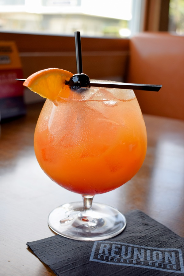 Reunion-Kitchen-Asada-Laguna-Beach-Restaurant-Brunch-Lunch-New-PCH-Popular-Eat-OC-Food-Fiend-OCfoodfiend-Social-Media-Influencer-Blogger-Orange-County-Drinks-SoCal-Yelp-Instagram-Foodie