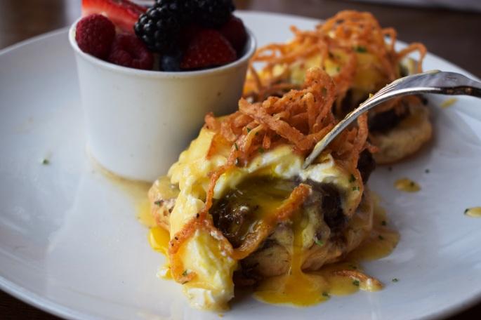 Reunion-Kitchen-Asada-Laguna-Beach-Restaurant-Brunch-Lunch-New-PCH-Popular-Eat-OC-Food-Fiend-OCfoodfiend-Social-Media-Influencer-Blogger-Orange-County-SoCal-Yelp-Instagram-Foodie-Benedic