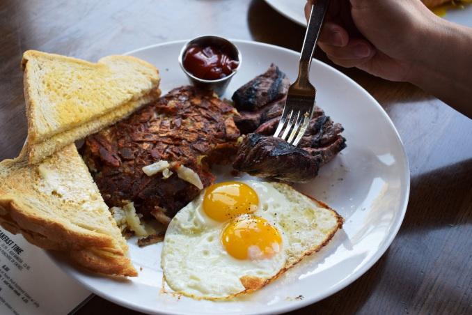 Reunion-Kitchen-Asada-Laguna-Beach-Restaurant-Brunch-Lunch-New-PCH-Popular-Eat-OC-Food-Fiend-OCfoodfiend-Social-Media-Influencer-Blogger-Orange-County-SoCal-Yelp-Instagram-Foodie-Steak-E