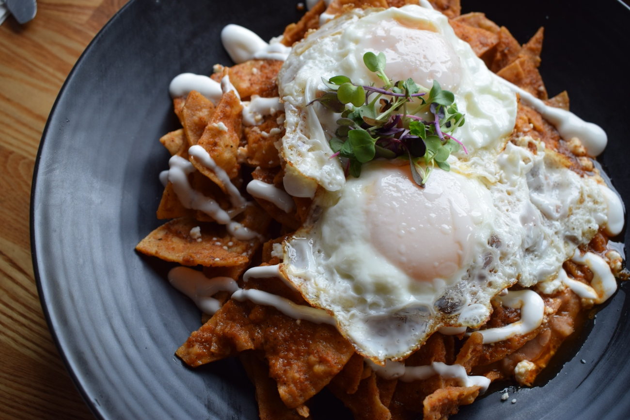 Lolas-Long-Beach-Concha-Breakfast-Sandwich-Mexican-Fusion-Brunch-Best-Orange-County-Breakfast-OCfoodfiend-OC-Food-Fiend-Blogger-Instagram-Foodie-Recommended-Chilaquiles-Blog-Review