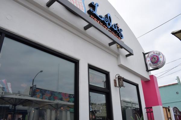 Lolas-Long-Beach-Concha-Breakfast-Sandwich-Mexican-Fusion-Brunch-Best-Orange-County-Breakfast-OCfoodfiend-OC-Food-Fiend-Blogger-Instagram-Foodie-Recommended-Outside.JPG