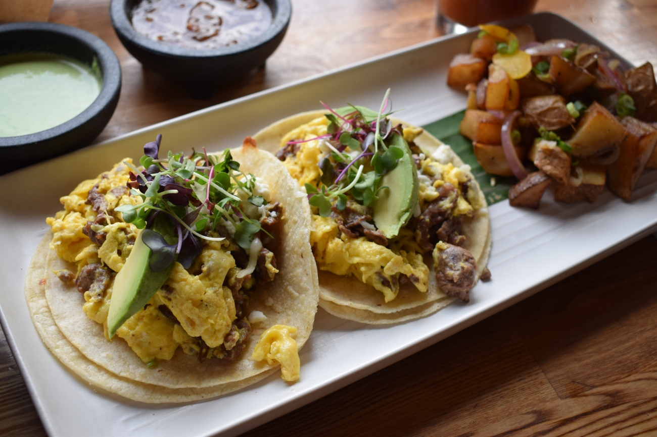 Lolas-Long-Beach-Concha-Breakfast-Sandwich-Mexican-Fusion-Brunch-Best-Orange-County-Breakfast-OCfoodfiend-OC-Food-Fiend-Blogger-Instagram-Foodie-Tacos-Blog-Reviews