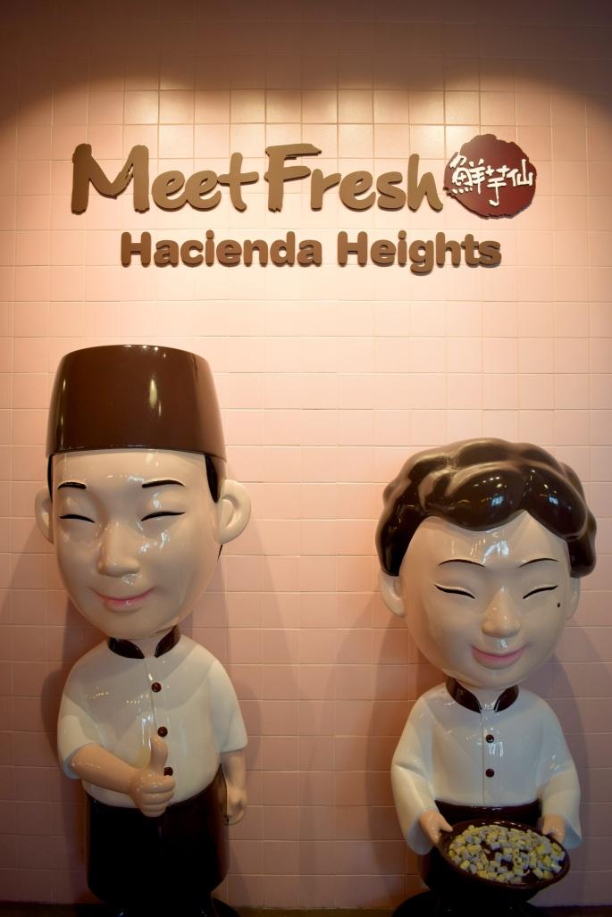 meet-fresh-taiwanese-dessert-626-rowland-hacienda-heights-taiwan-ocfoodfiend-oc-food-fiend-irvine-grass-jelly-new-blogger-owners.JPG