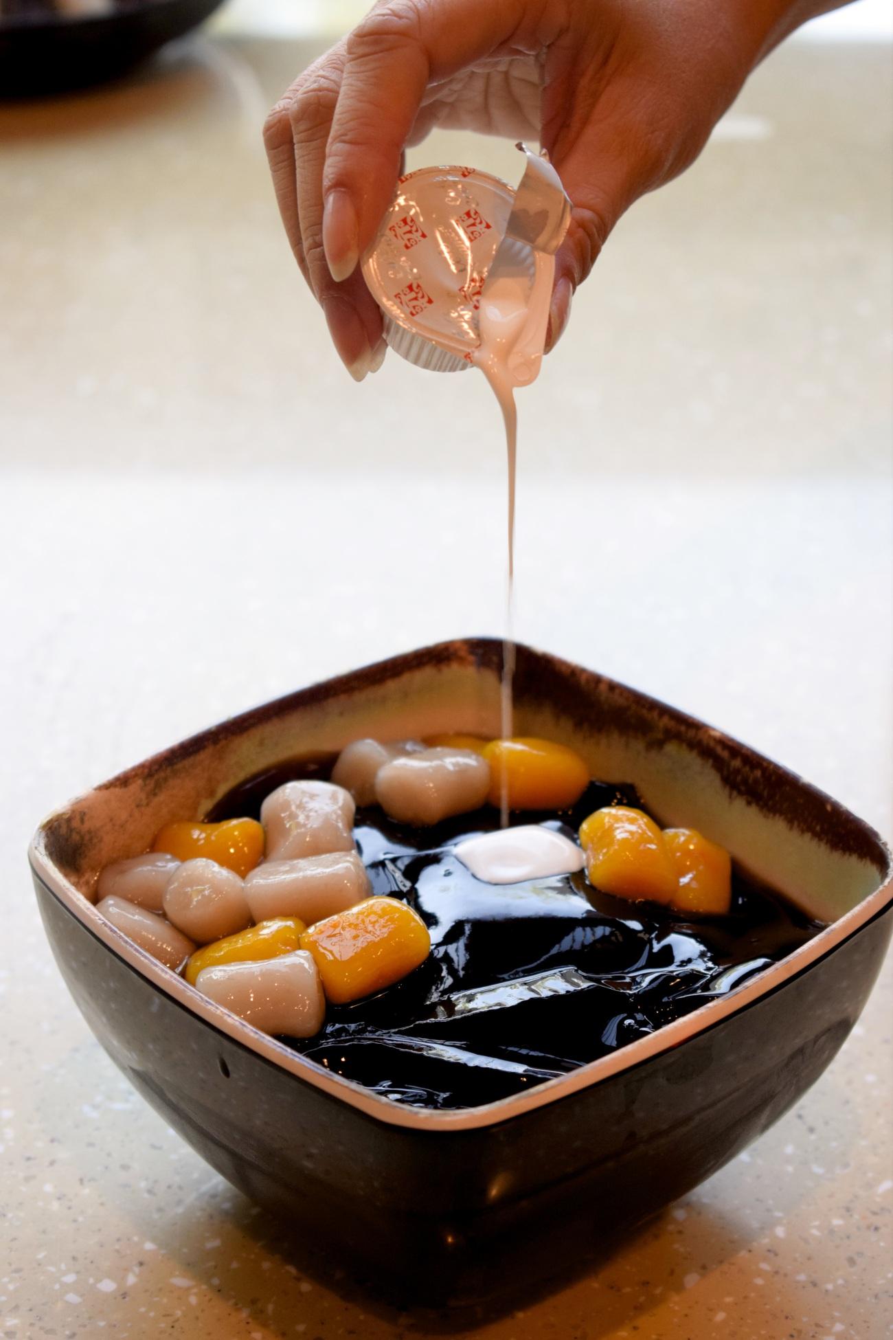 meet-fresh-taiwanese-dessert-626-rowland-hacienda-heights-taiwan-ocfoodfiend-oc-food-fiend-irvine-grass-jelly-new-blogger-where-to-get.JPG