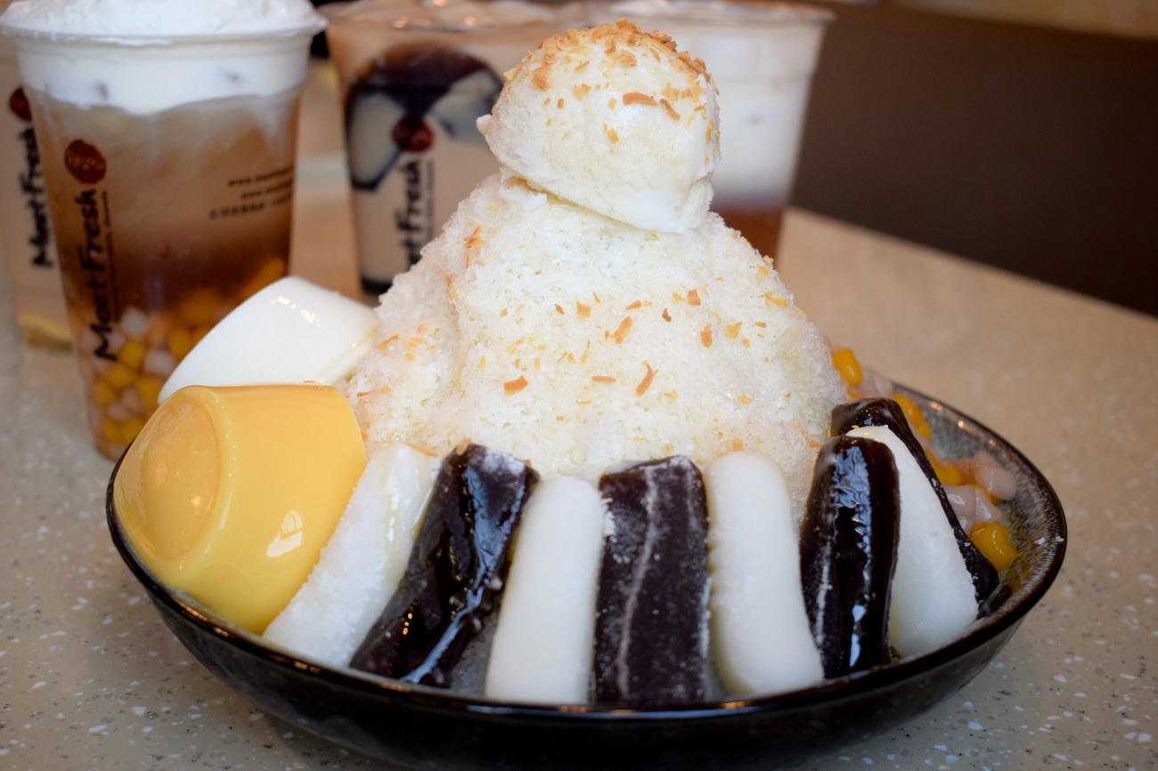 meet-fresh-taiwanese-dessert-626-rowland-hacienda-heights-taiwan-ocfoodfiend-oc-food-fiend-irvine-grass-jelly-new-blogger-where-to-snow-desserts