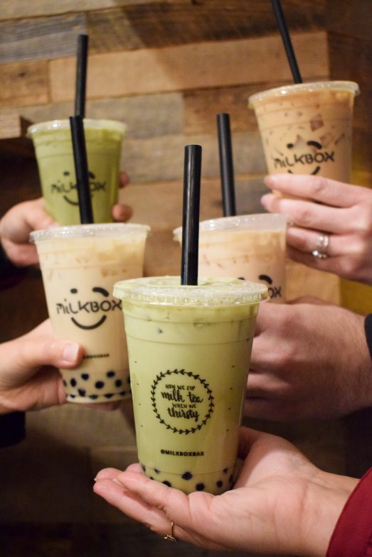 Union-Market-Tustin-Orange-County-SoCal-Food-Hall-Irvine-OCfoodfiend-OC-Food-Fiend-Blogger-Where-To-Go-Holidays-Places-Milkbox-Date-Night-Dinner-Plans-Milkbox-Boba-Tea