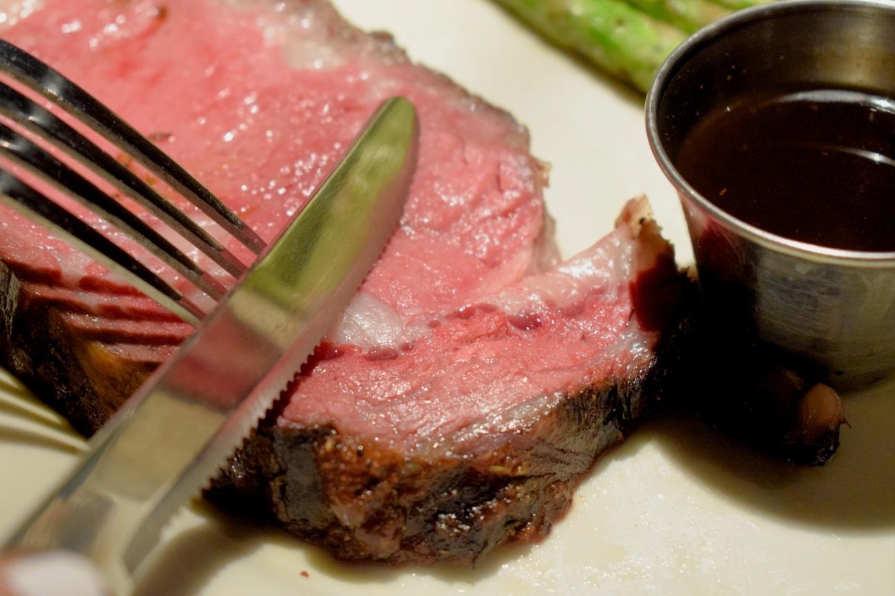 Black-Angus-Prime-Rib-Mud-Pie-Wednesday-Special-Deals-Offers-Steak-Restaurant-OC-Food-Fiend-OCfoodfiend-blogger-instagram-orange-county-date-night