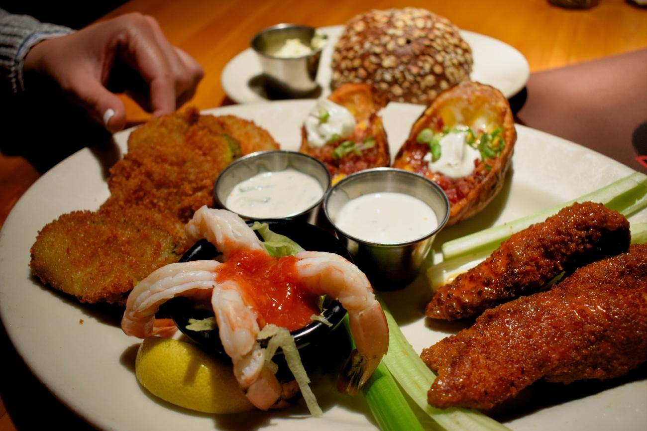 Black-Angus-Prime-Rib-Mud-Pie-Wednesday-Special-Deals-Offers-Steak-Restaurant-OC-Food-Fiend-OCfoodfiend-blogger-instagram-orange-county
