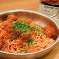 Casa-Barilla-Restaurant-Pasta-Pizza-Italian-OC-Food-Fiend-OCfoodfiend-Orange-County-Costa-Mesa-SoCal-South-Coast-Plaza-Deals