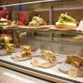 Casa-Barilla-Restaurant-Pasta-Pizza-Italian-OC-Food-Fiend-OCfoodfiend-Orange-County-Costa-Mesa-SoCal-South-Coast-Plaza-Lunch-Dinner