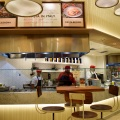 Casa-Barilla-Restaurant-Pasta-Pizza-Italian-OC-Food-Fiend-OCfoodfiend-Orange-County-Costa-Mesa-SoCal-South-Coast-Plaza-Open-Kitchen-New