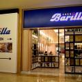 Casa-Barilla-Restaurant-Pasta-Pizza-Italian-OC-Food-Fiend-OCfoodfiend-Orange-County-Costa-Mesa-SoCal-South-Coast-Plaza-Review-Pictures