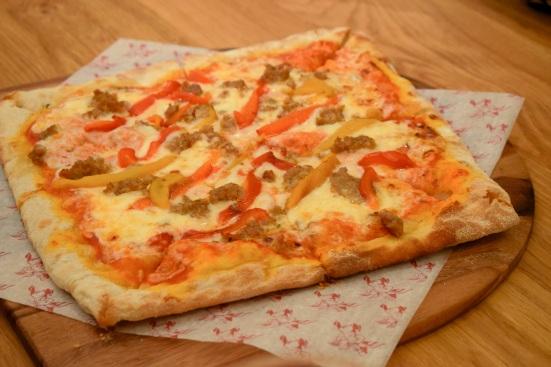 Casa-Barilla-Restaurant-Pasta-Pizza-Italian-OC-Food-Fiend-OCfoodfiend-Orange-County-Costa-Mesa-SoCal-South-Coast-Plaza-Where-To