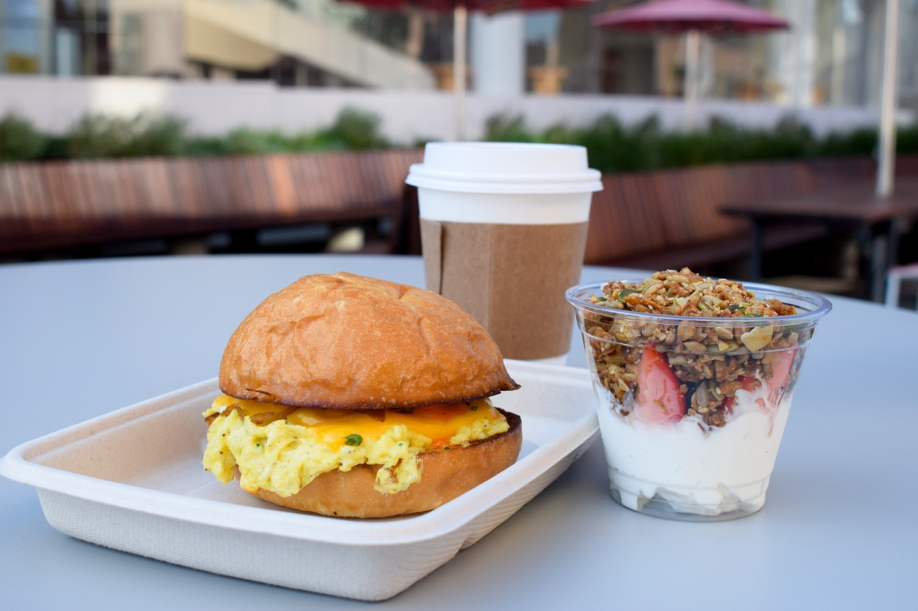 Center-360-segestrom-theater-breakfast-lunch-cafe-costa-mesa-orange-county-oc-food-fiend-ocfoodfiend-brunch-where-to-coffee-avocado-toast-sandwich