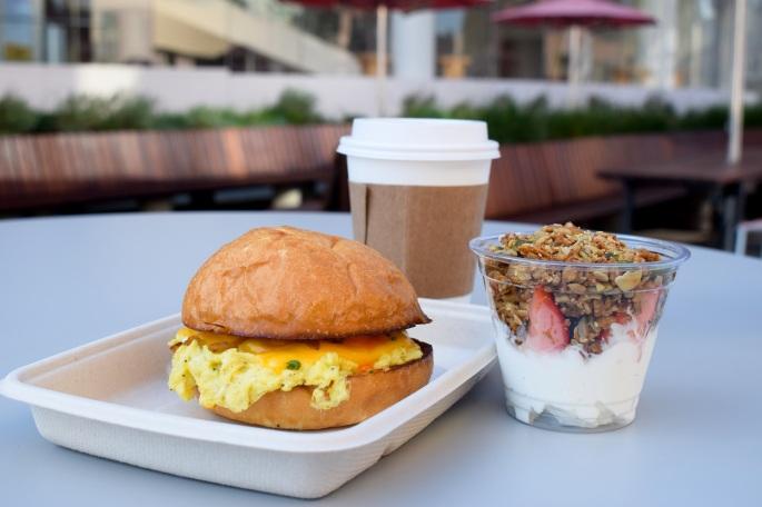 Center-360-segestrom-theater-breakfast-lunch-cafe-costa-mesa-orange-county-oc-food-fiend-ocfoodfiend-brunch-where-to-coffee-avocado-toast-sandwich